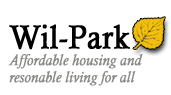 Wil-park Home